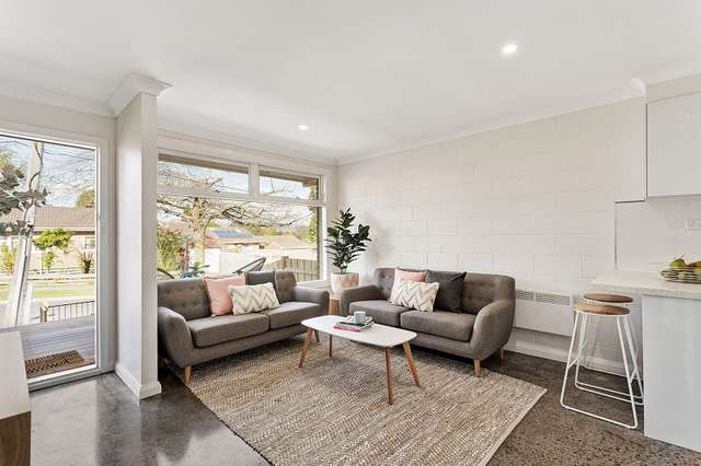 2/2-4 Creek Road, Mitcham VIC 3132