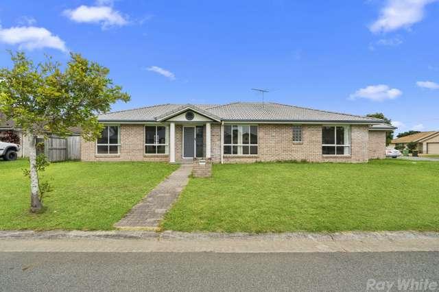 2 Henley Court, Bellmere QLD 4510