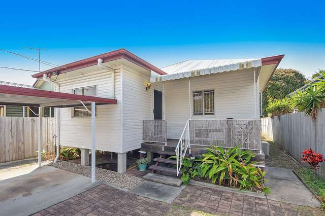 36 Seaview Street, Brighton QLD 4017