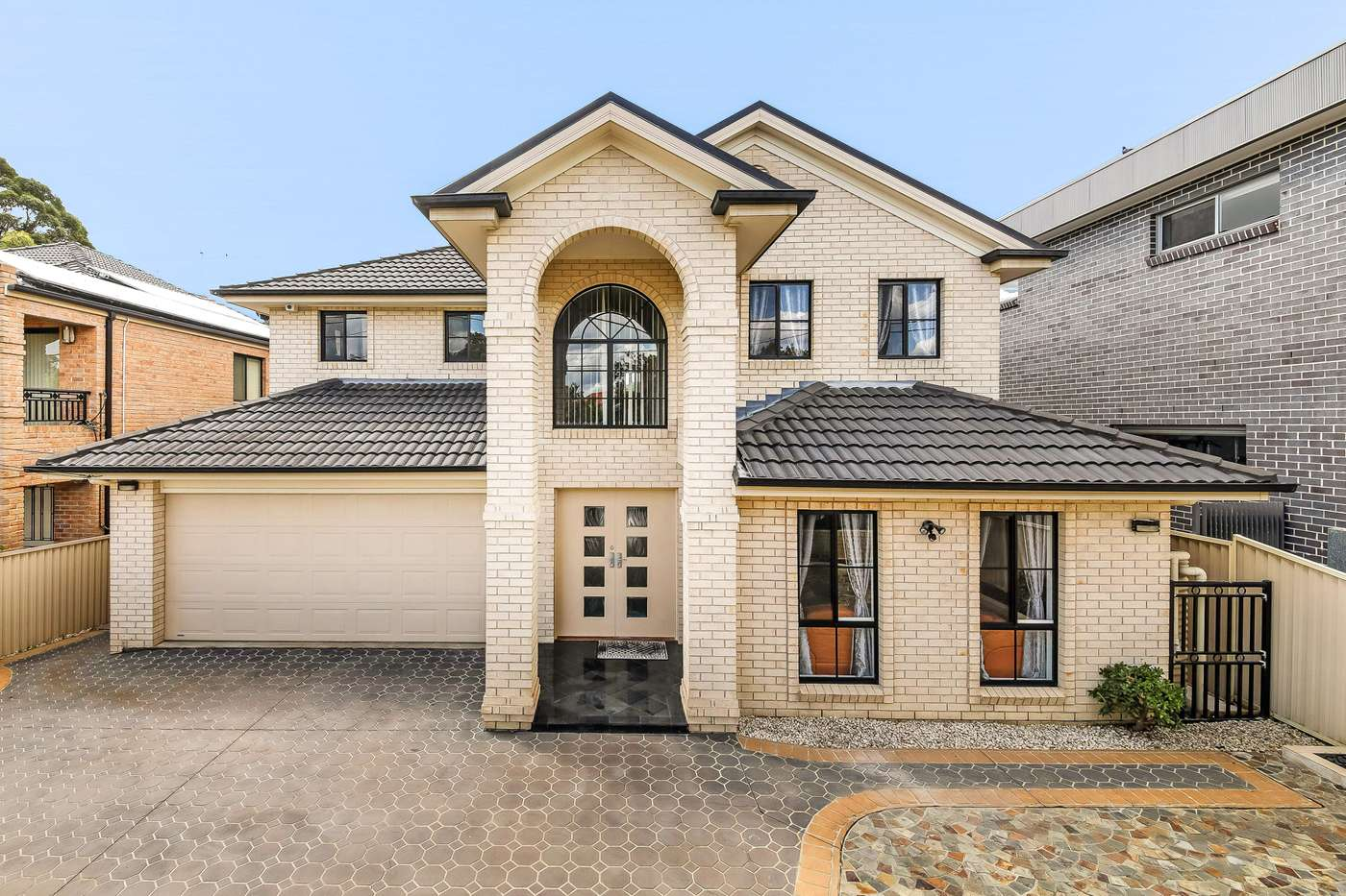 Main view of Homely house listing, 24 Buist Street, Yagoona, NSW 2199