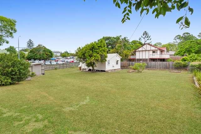 50 Lyon Avenue, Oxley QLD 4075