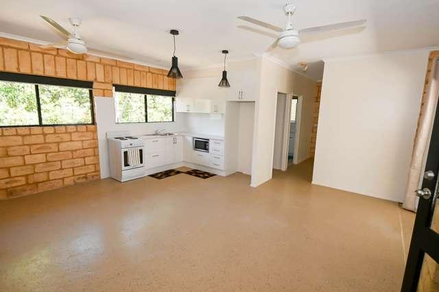 52A Camp Flat Road, Bli Bli QLD 4560