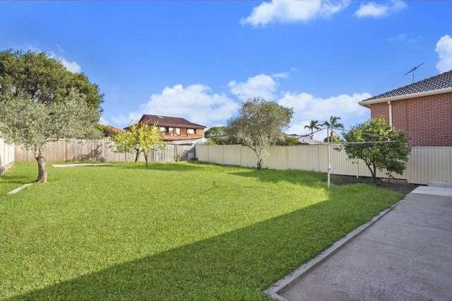 87 Edenholme Road, Wareemba NSW 2046