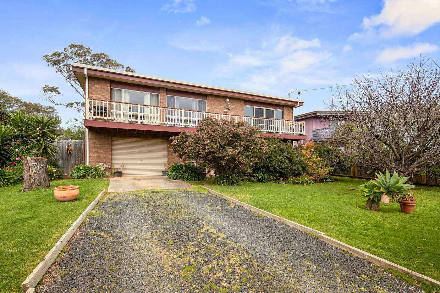 Main view of Homely house listing, 3 Teddy Bear Lane, Cowes, VIC 3922