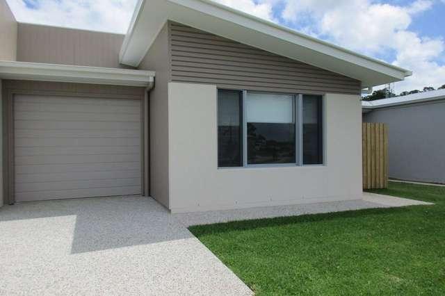 5a Minerva Place, Bli Bli QLD 4560