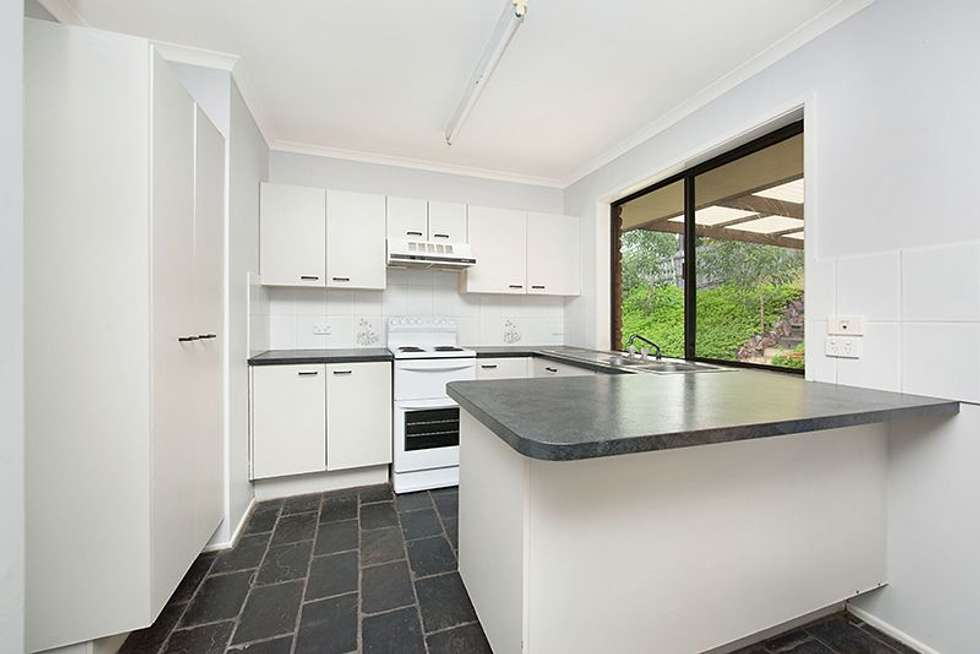 Second view of Homely house listing, 20 Miranda Street, Aroona QLD 4551