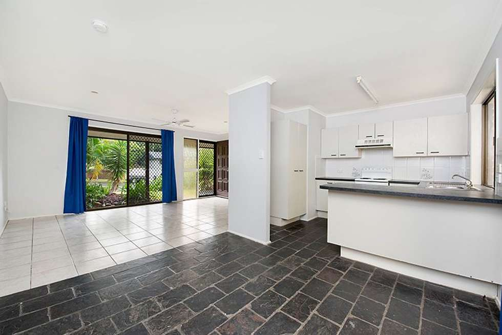 Third view of Homely house listing, 20 Miranda Street, Aroona QLD 4551