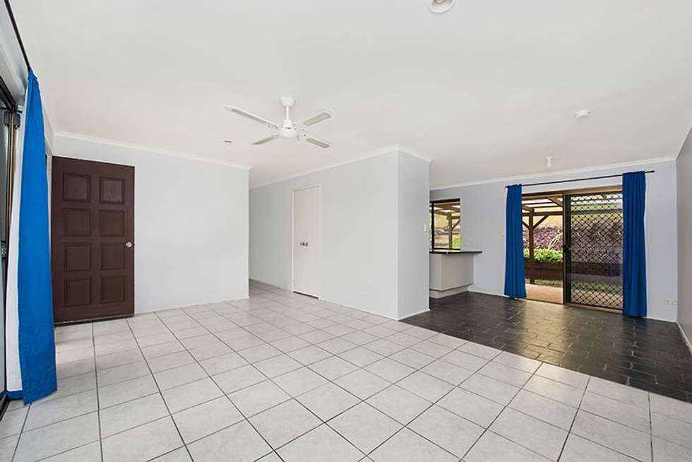 Fourth view of Homely house listing, 20 Miranda Street, Aroona QLD 4551