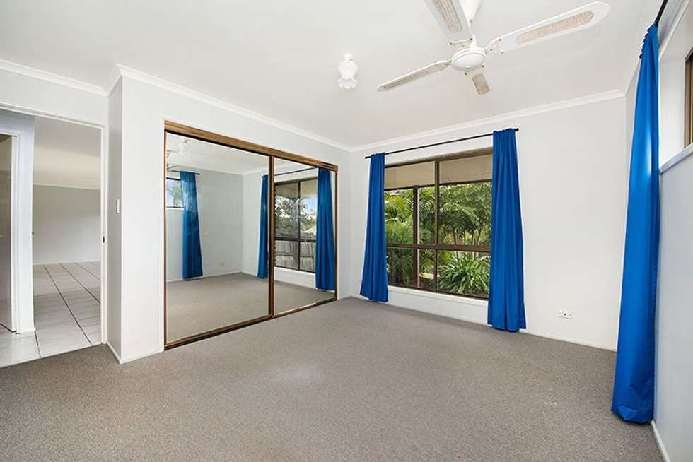 Fifth view of Homely house listing, 20 Miranda Street, Aroona QLD 4551