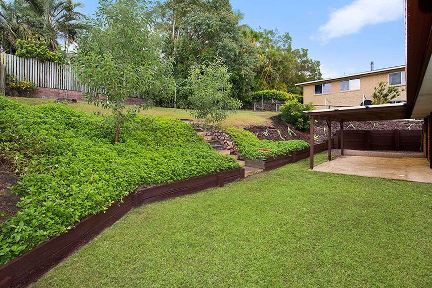 Seventh view of Homely house listing, 20 Miranda Street, Aroona QLD 4551