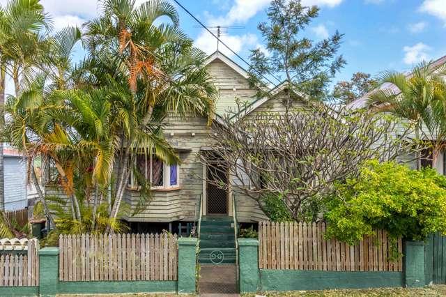 53 - 55 Longlands Street, East Brisbane QLD 4169