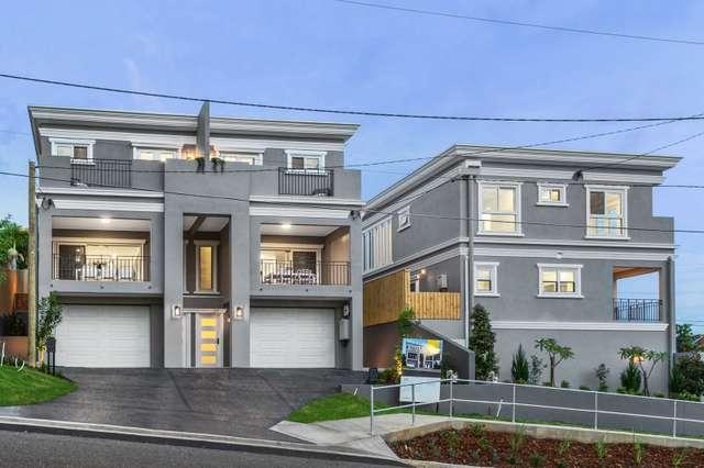 68 Alva Terrace, Gordon Park QLD 4031