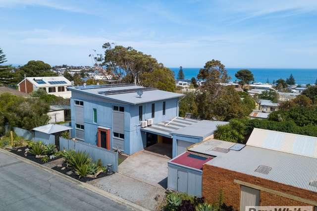 19 Overland Terrace, Christies Beach SA 5165