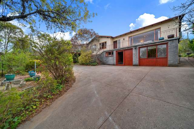 36 Jacka Place, Campbell ACT 2612