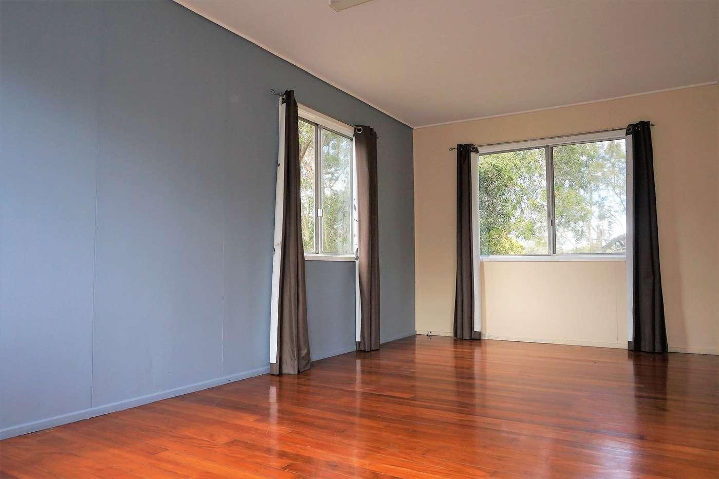 Main view of Homely house listing, 26 Ash Avenue, Woodridge, QLD 4114