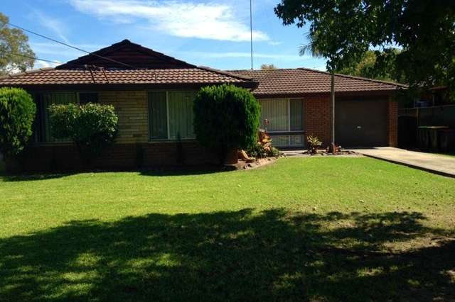19 Lawson Street, Emu Plains NSW 2750