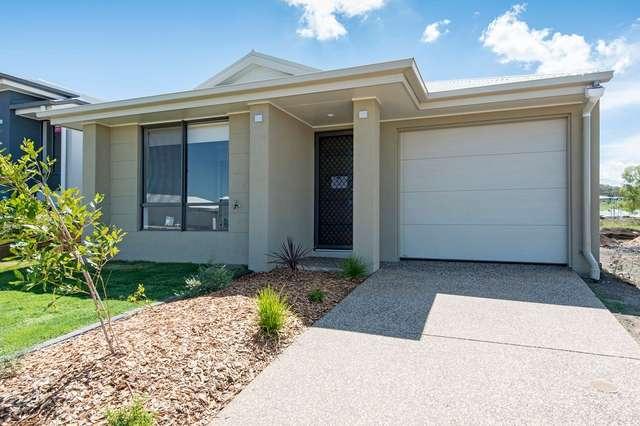 17 Minnett Street, Glenvale QLD 4350
