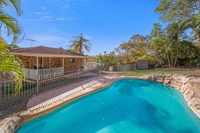 14 Morisset Court, Edens Landing QLD 4207