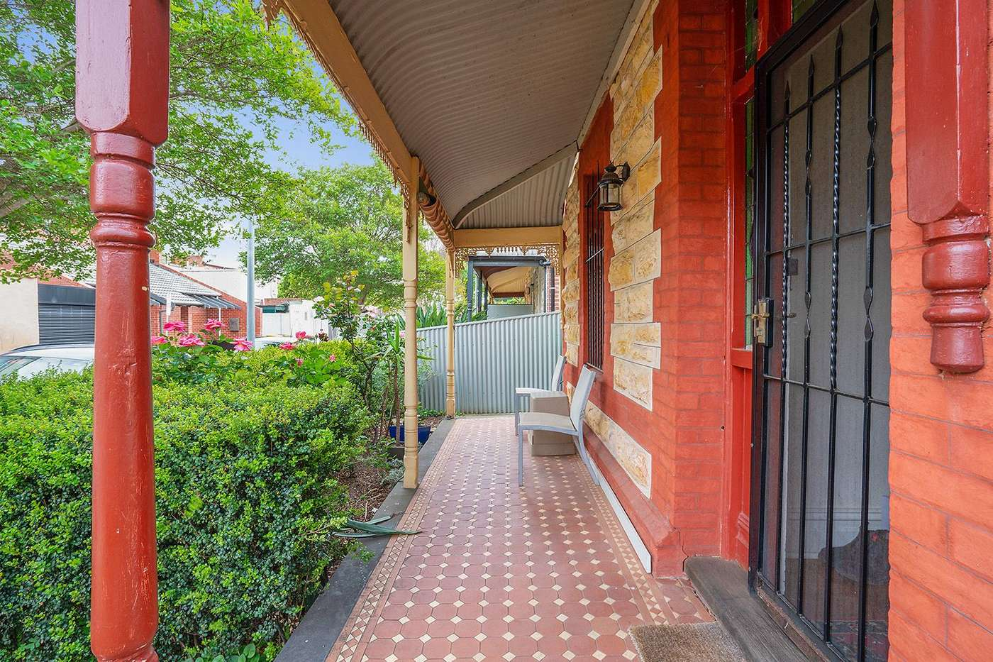 Main view of Homely house listing, 24 Corryton Street, Adelaide, SA 5000