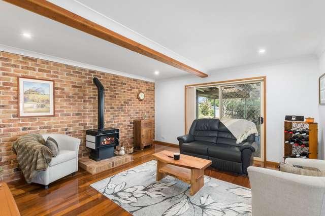 5 Havelock Place, Kiama Downs NSW 2533