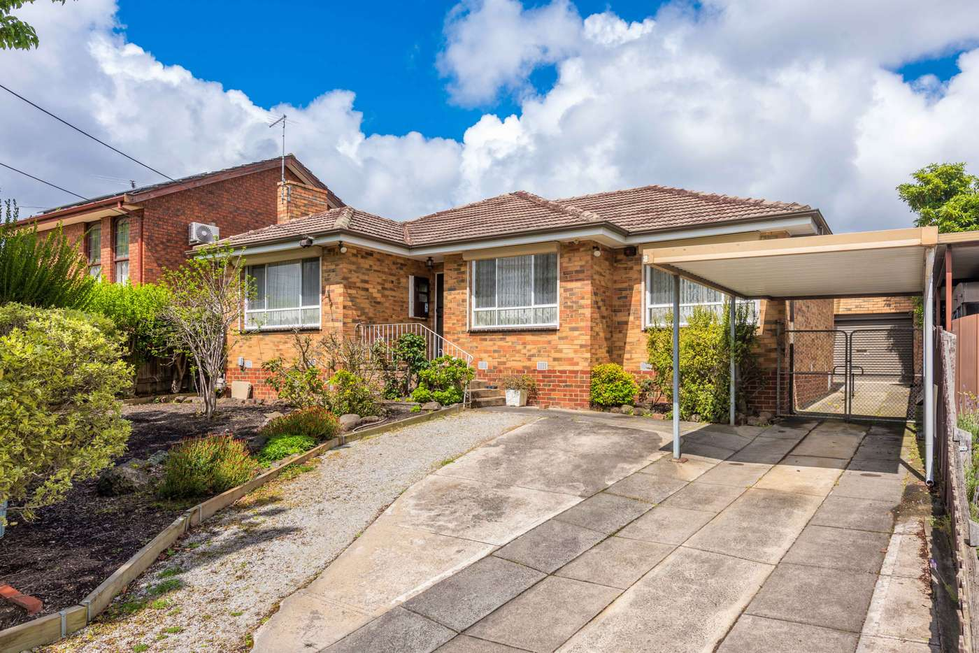 Main view of Homely house listing, 5 Flag Street, Kingsbury VIC 3083