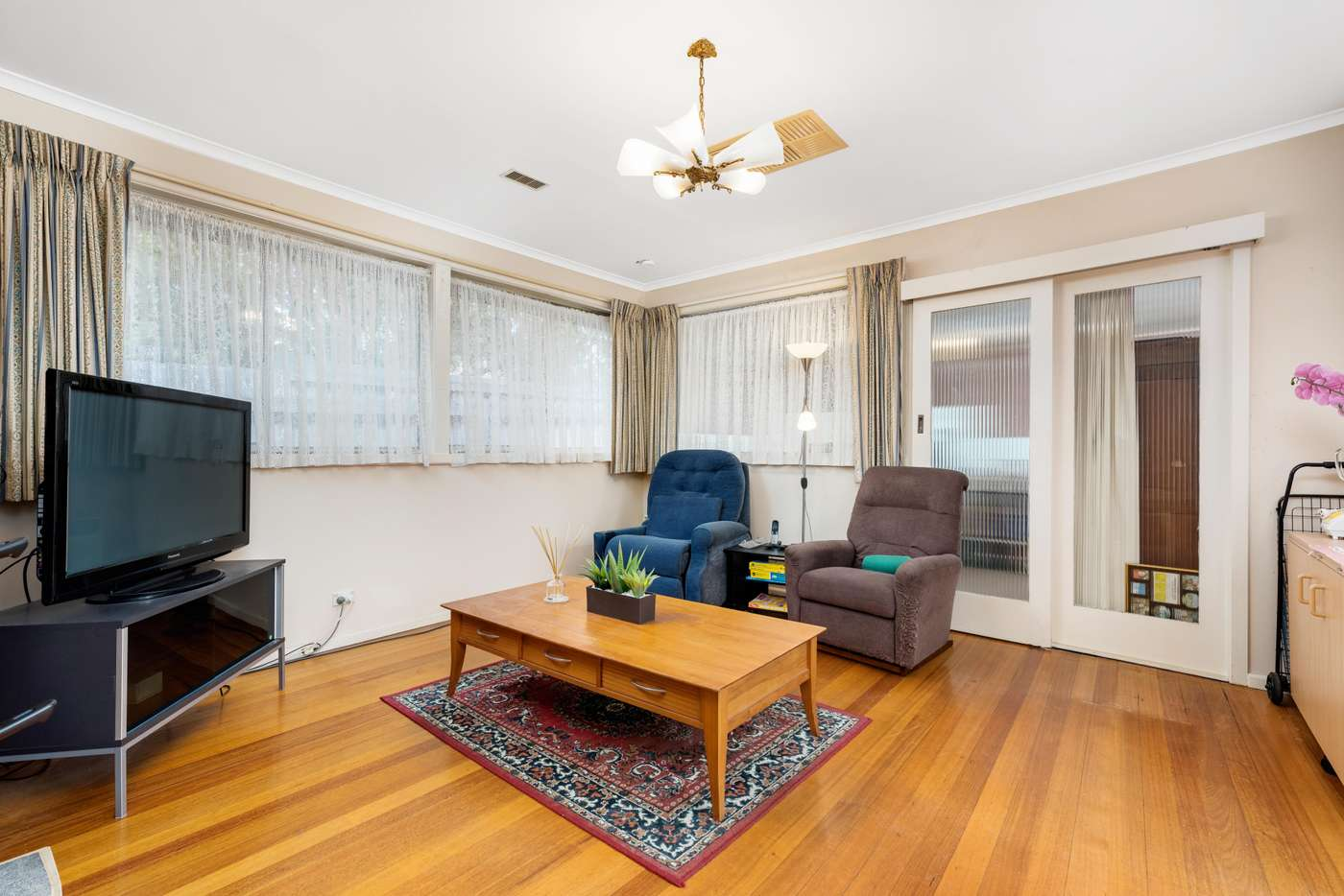 Fifth view of Homely house listing, 5 Flag Street, Kingsbury VIC 3083