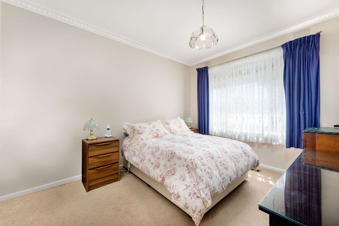 Sixth view of Homely house listing, 5 Flag Street, Kingsbury VIC 3083