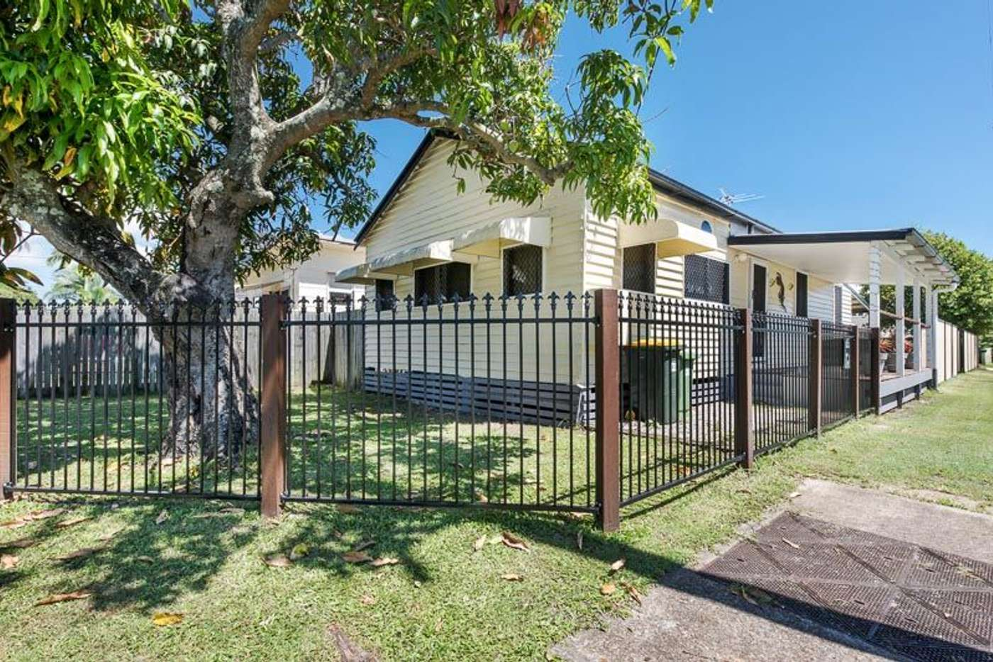 Main view of Homely house listing, 49 Grosvenor Terrace, Deception Bay QLD 4508