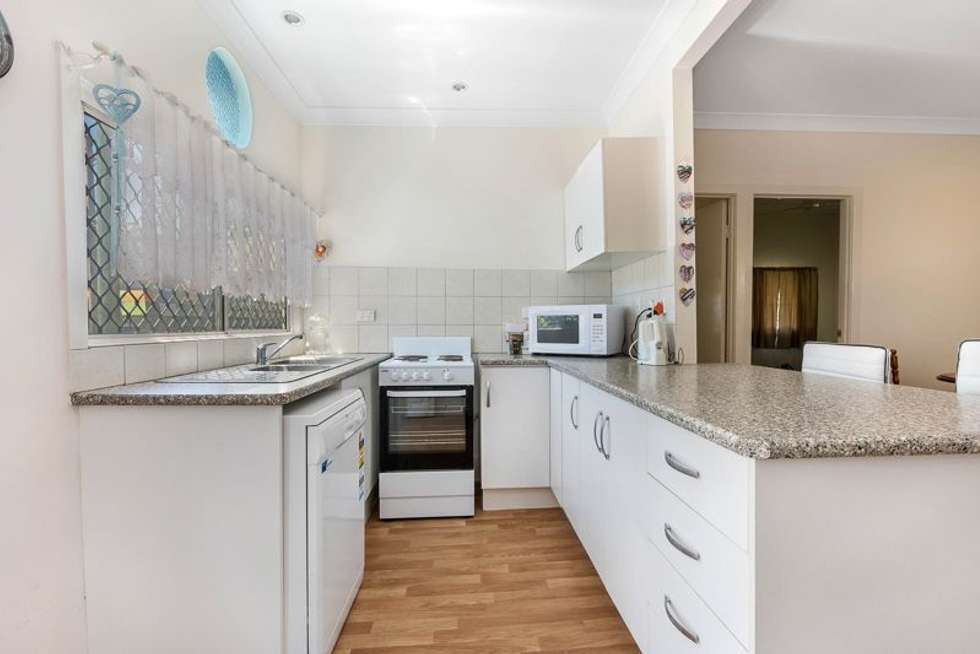 Second view of Homely house listing, 49 Grosvenor Terrace, Deception Bay QLD 4508