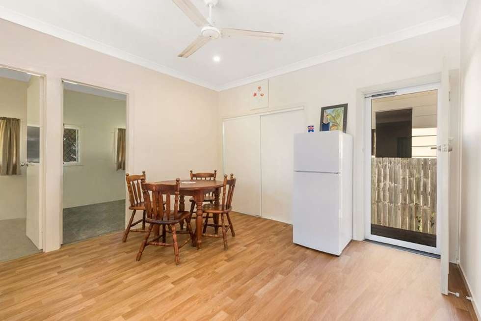Third view of Homely house listing, 49 Grosvenor Terrace, Deception Bay QLD 4508