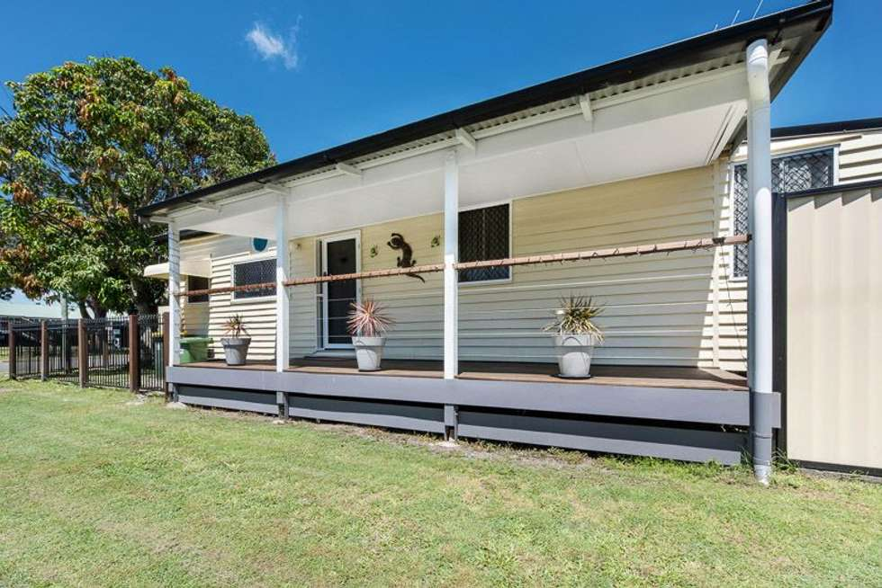 Fourth view of Homely house listing, 49 Grosvenor Terrace, Deception Bay QLD 4508