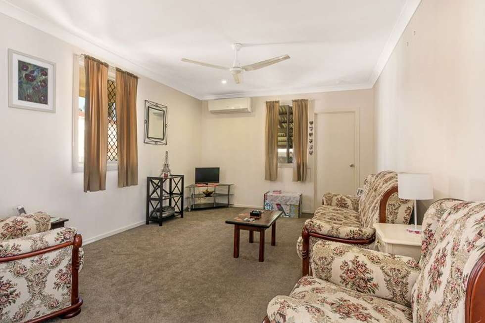 Fifth view of Homely house listing, 49 Grosvenor Terrace, Deception Bay QLD 4508