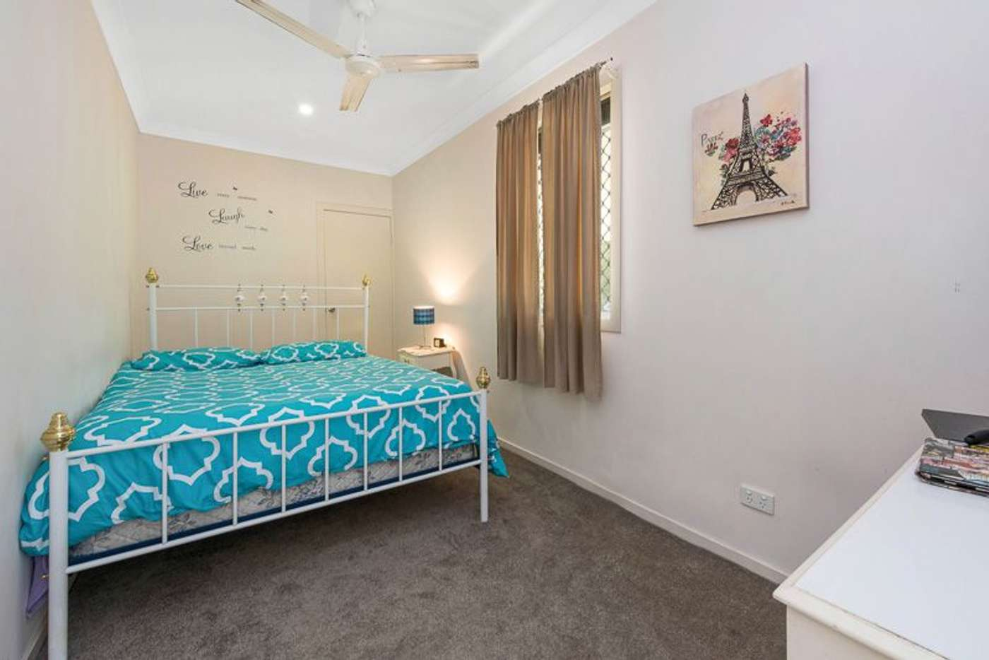 Sixth view of Homely house listing, 49 Grosvenor Terrace, Deception Bay QLD 4508