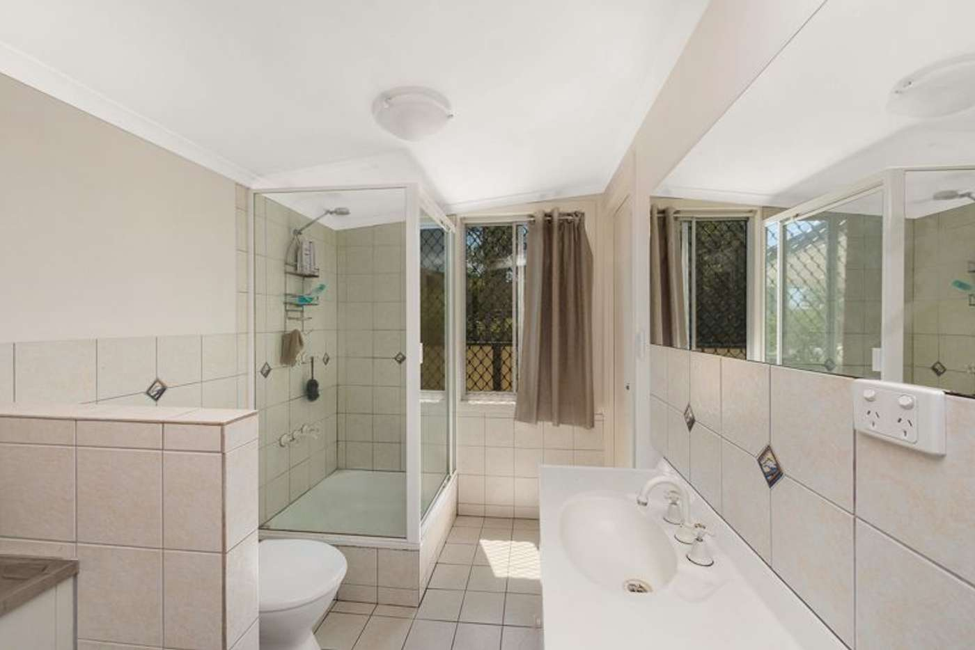 Seventh view of Homely house listing, 49 Grosvenor Terrace, Deception Bay QLD 4508