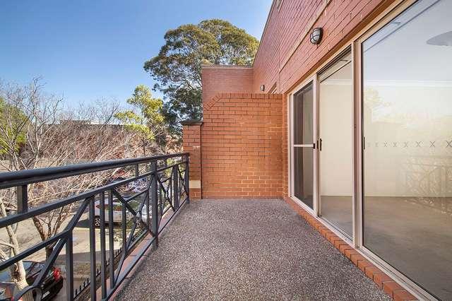 21/61-65 Glencoe Street, Sutherland NSW 2232