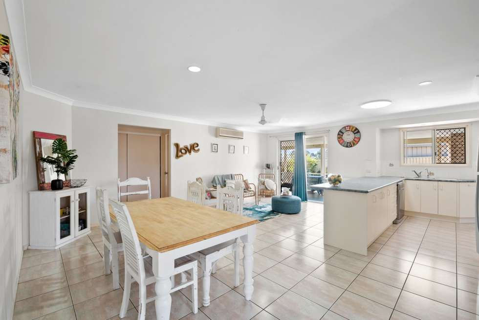 Second view of Homely house listing, 6 Gloria Court, Deception Bay QLD 4508