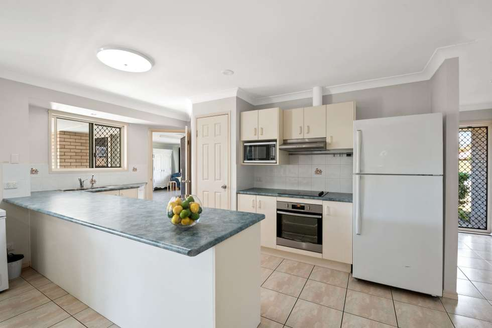 Fourth view of Homely house listing, 6 Gloria Court, Deception Bay QLD 4508