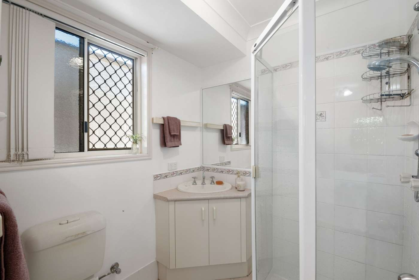 Seventh view of Homely house listing, 6 Gloria Court, Deception Bay QLD 4508