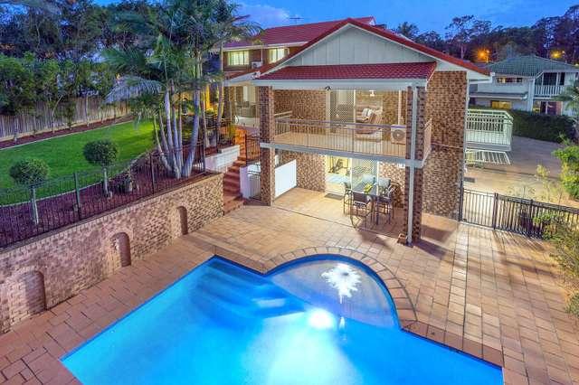 29 Kline Place, Mcdowall QLD 4053