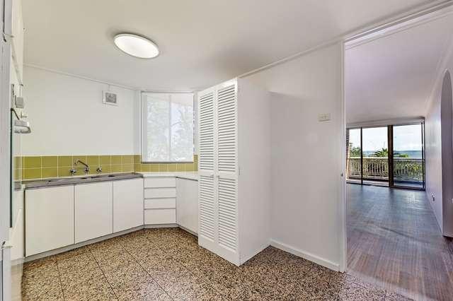 20/5 Melville Place, South Perth WA 6151