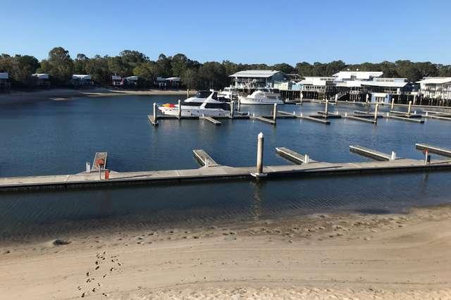 2804 Couran Cove, South Stradbroke QLD 4216