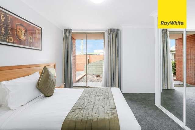 30/8 Hope Street, Rosehill NSW 2142