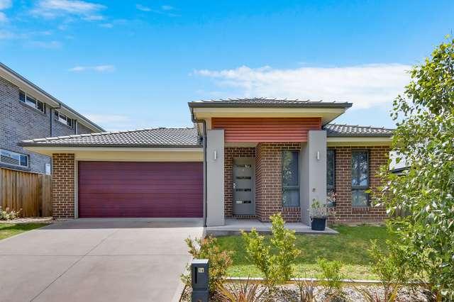 14 Orion Street, Campbelltown NSW 2560