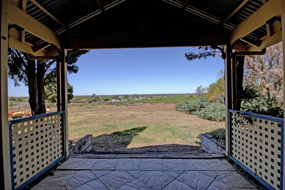 Second view of Homely house listing, 88 Mills Road, Berri SA 5343