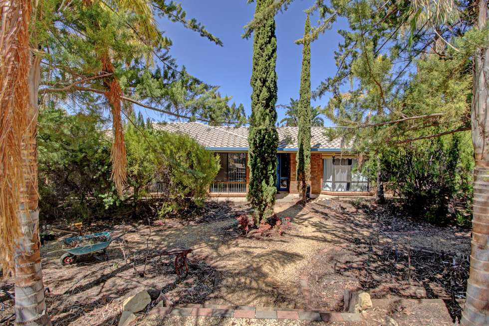 Third view of Homely house listing, 88 Mills Road, Berri SA 5343