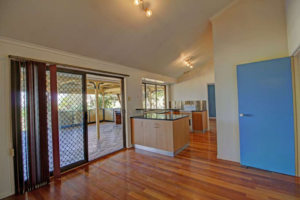 Fourth view of Homely house listing, 88 Mills Road, Berri SA 5343