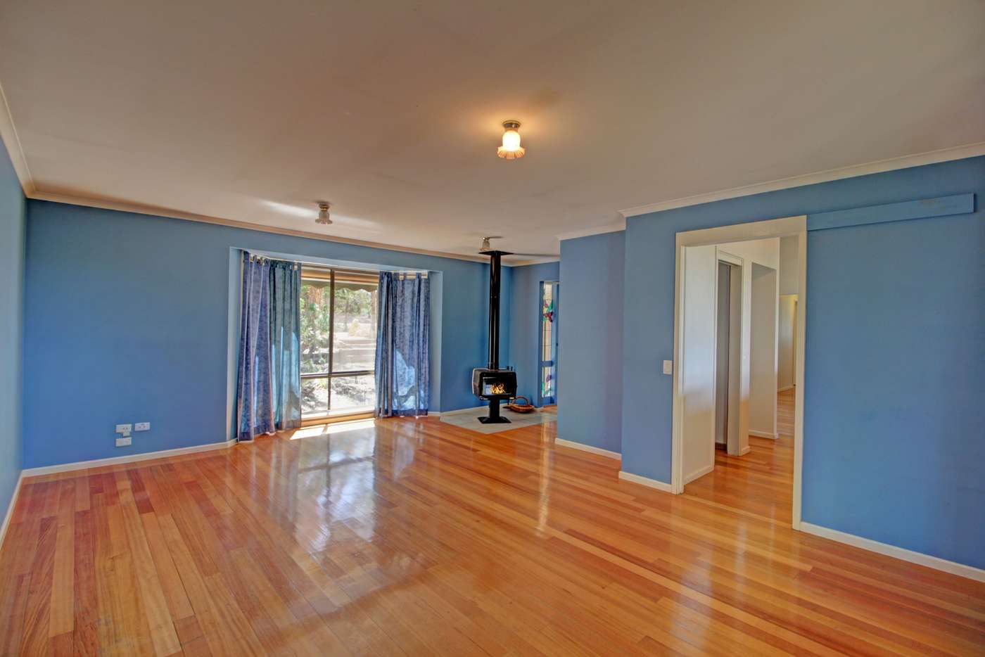 Sixth view of Homely house listing, 88 Mills Road, Berri SA 5343