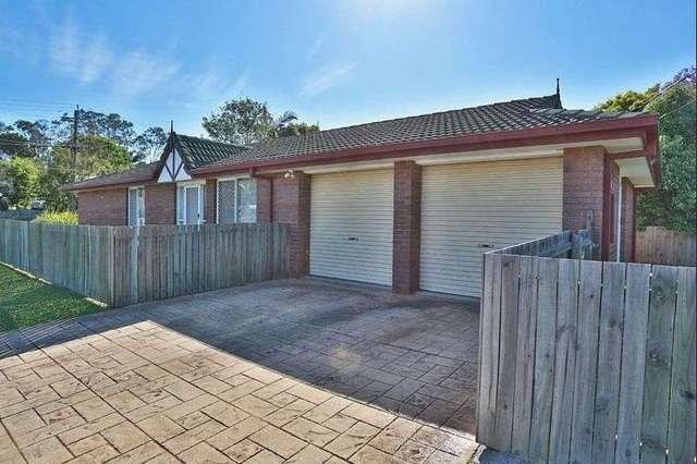 134 Normanhurst Road, Boondall QLD 4034