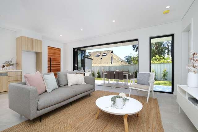 3/54 Samuel Street, Peakhurst NSW 2210