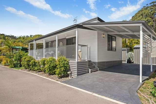 G07 Date Palm Avenue, Avoca Beach NSW 2251